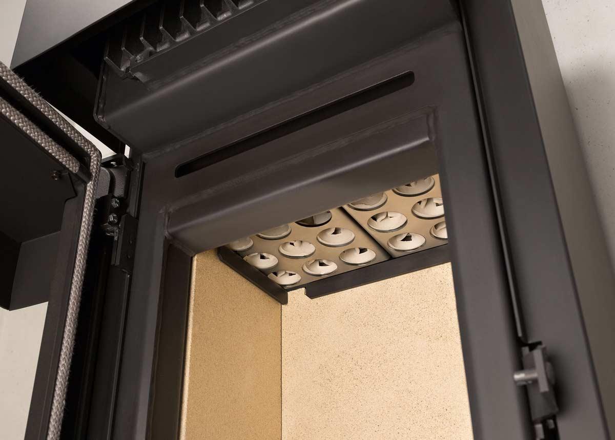 kachelofen heizeinsatz austauschen kosten kleinstes. Black Bedroom Furniture Sets. Home Design Ideas