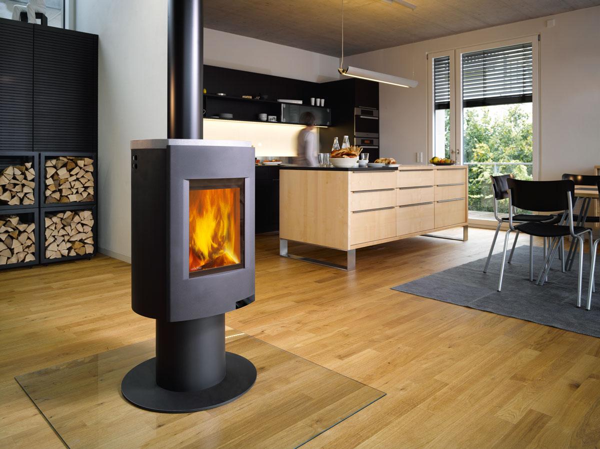 centro. Black Bedroom Furniture Sets. Home Design Ideas