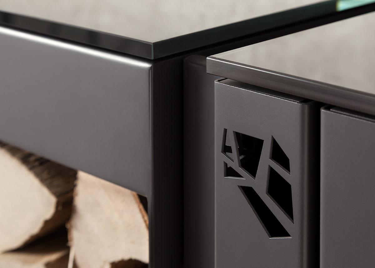 club11. Black Bedroom Furniture Sets. Home Design Ideas