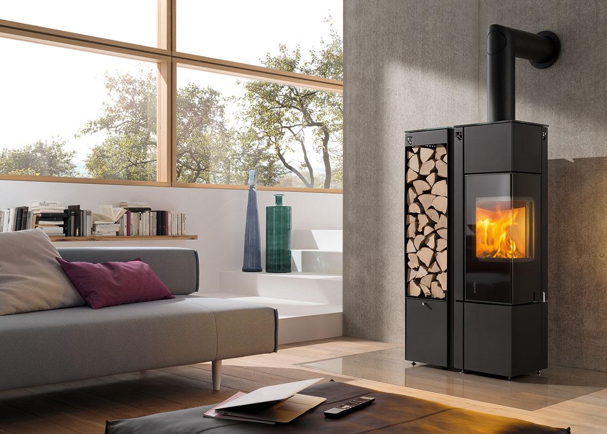 club11 hiwood. Black Bedroom Furniture Sets. Home Design Ideas