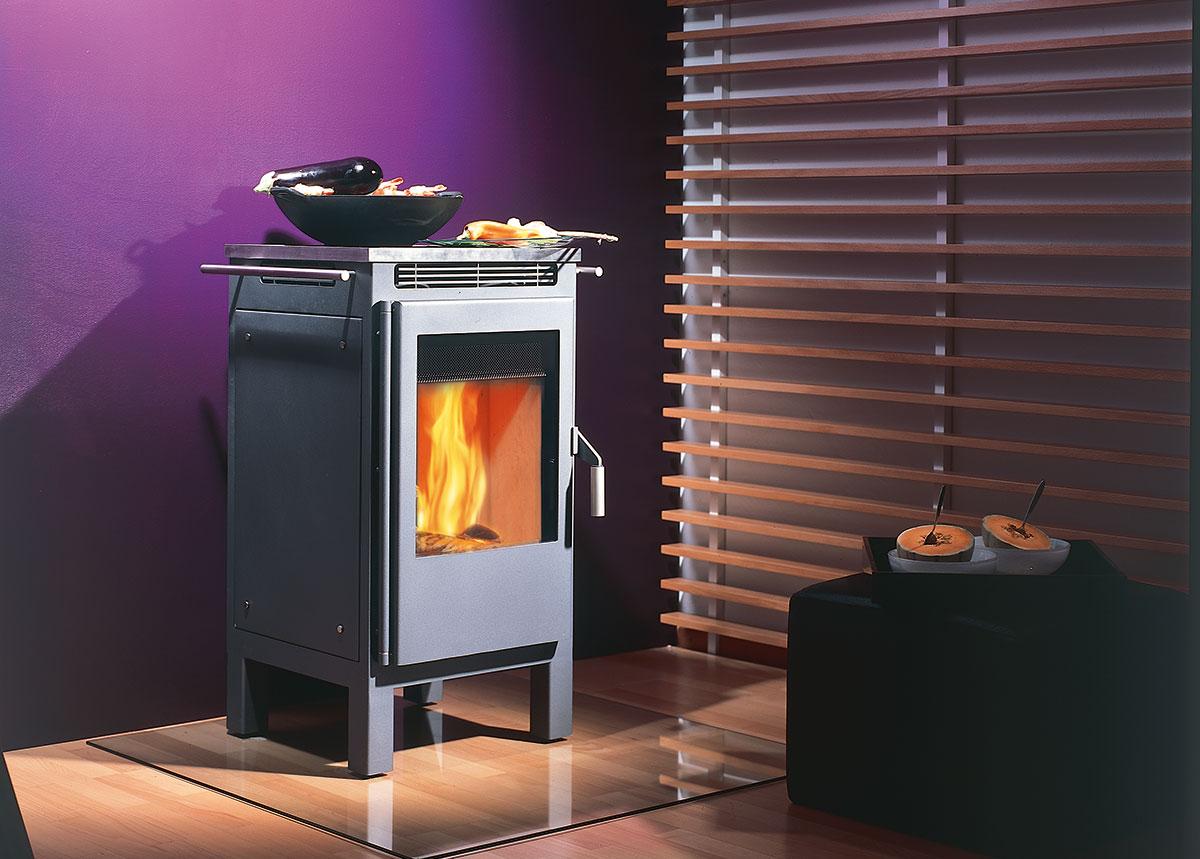 wodtke cookie klimaanlage und heizung zu hause. Black Bedroom Furniture Sets. Home Design Ideas