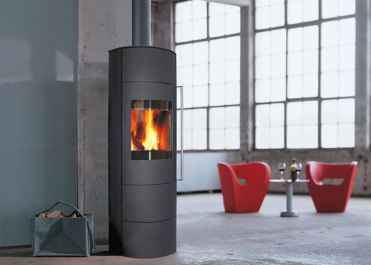 kaminofen gro er brennraum bildersammlung zum inspirieren ihrer m bel. Black Bedroom Furniture Sets. Home Design Ideas