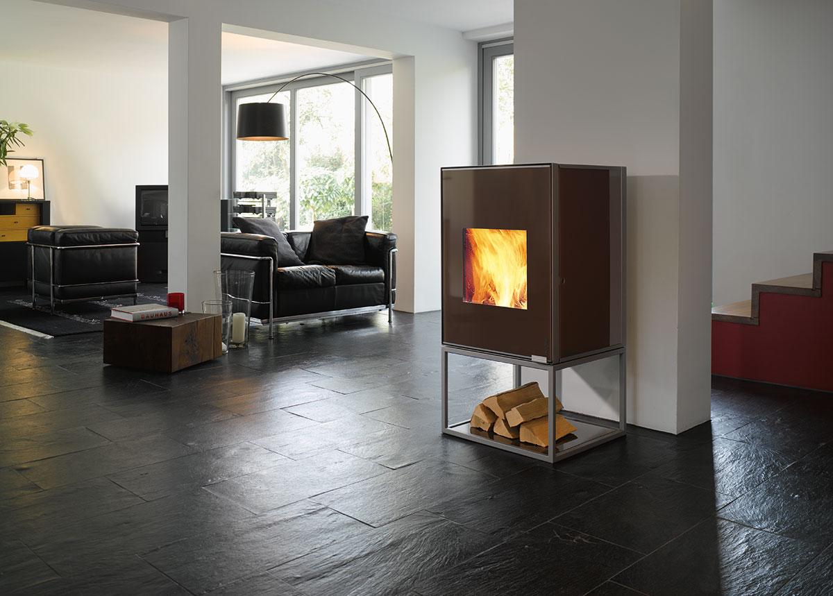 hot box 2000. Black Bedroom Furniture Sets. Home Design Ideas