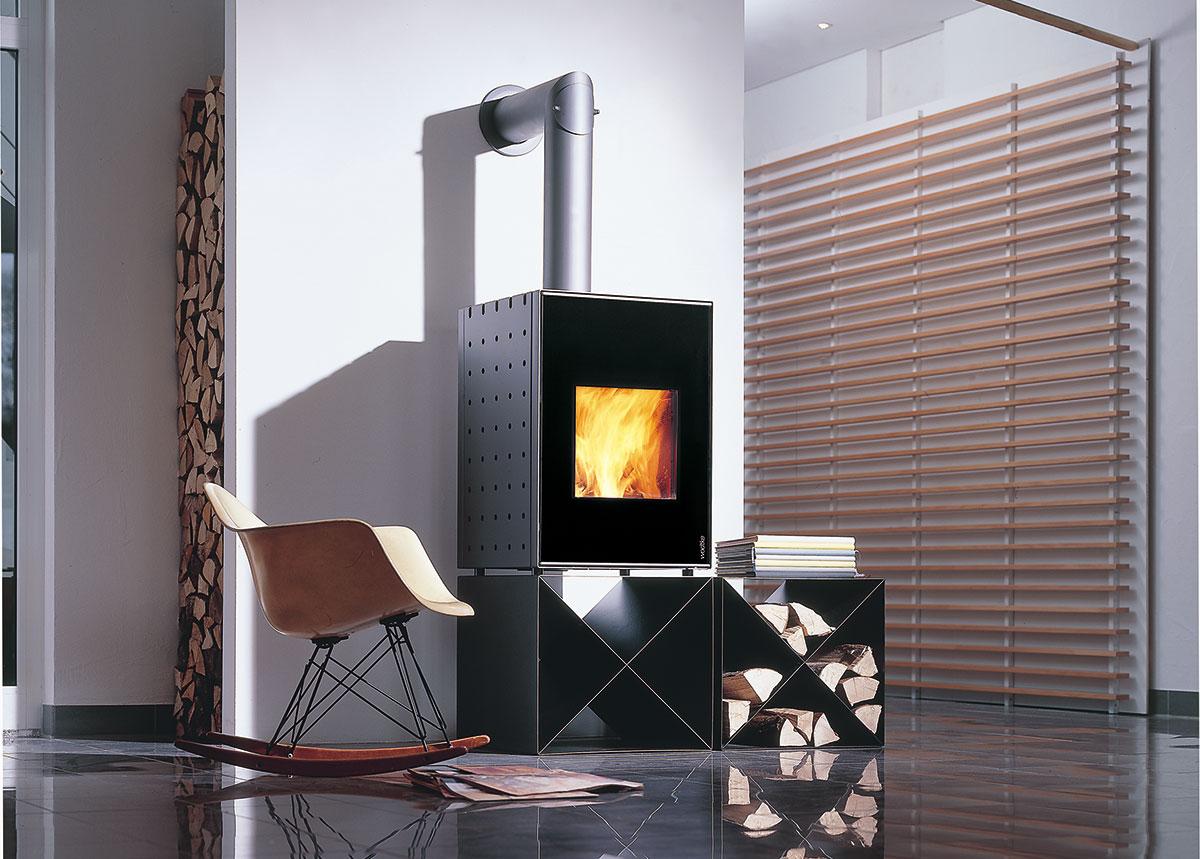 kaminofen ego wodtke sammlung von zeichnungen ber das inspirierende design von. Black Bedroom Furniture Sets. Home Design Ideas