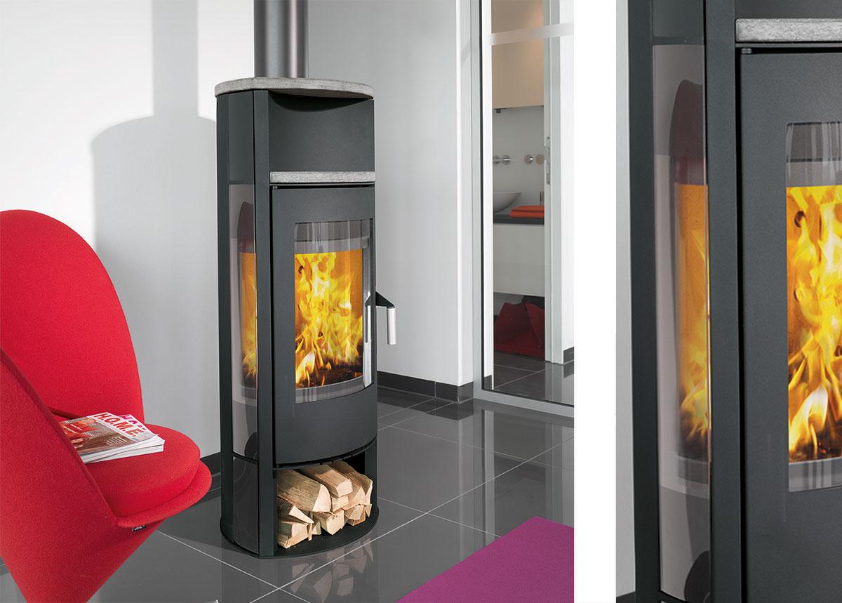 wodtke kaminofen my blog. Black Bedroom Furniture Sets. Home Design Ideas