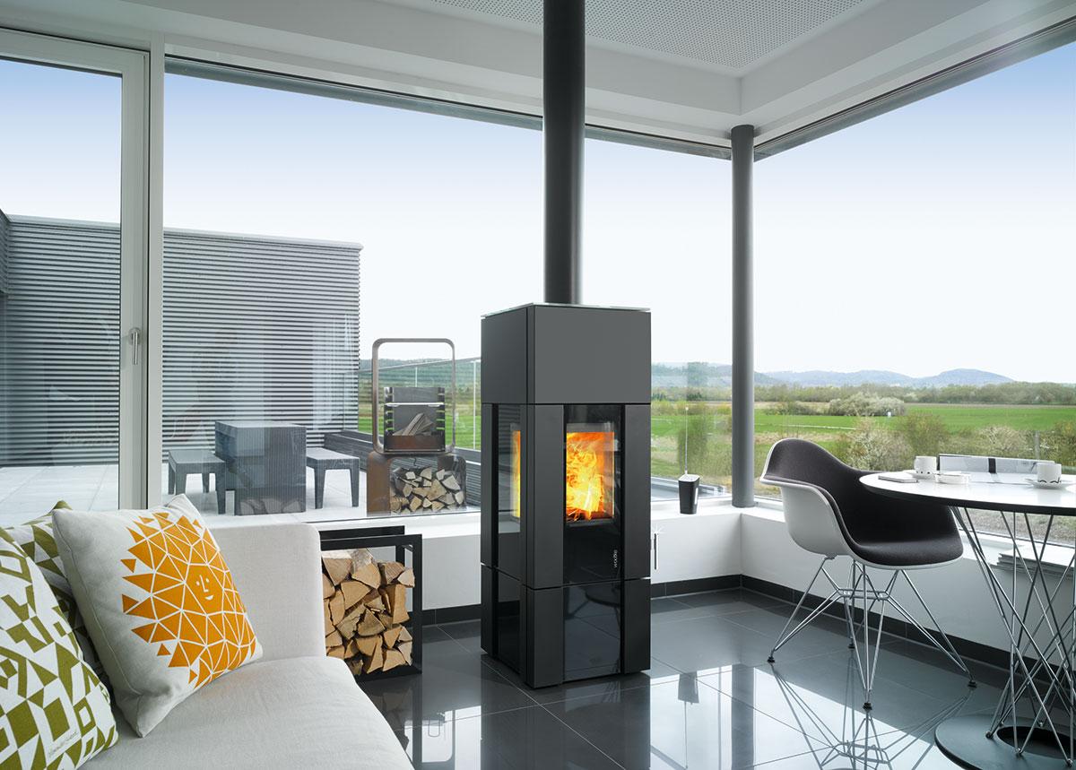 new look f9. Black Bedroom Furniture Sets. Home Design Ideas