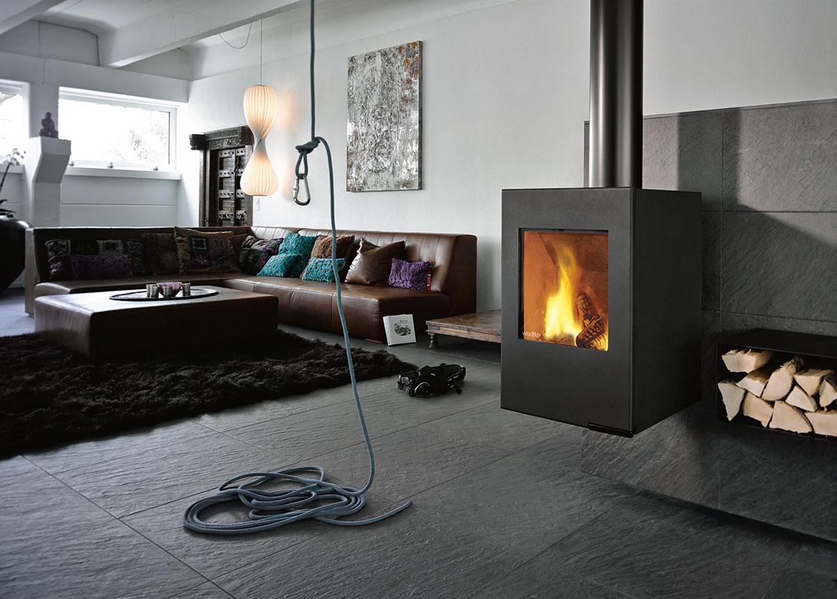 rocky. Black Bedroom Furniture Sets. Home Design Ideas