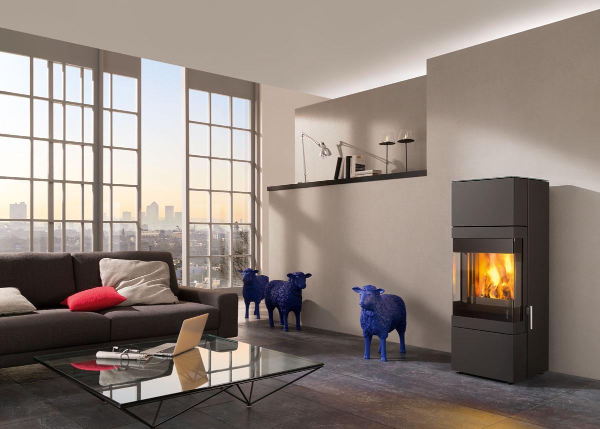 stage f9. Black Bedroom Furniture Sets. Home Design Ideas