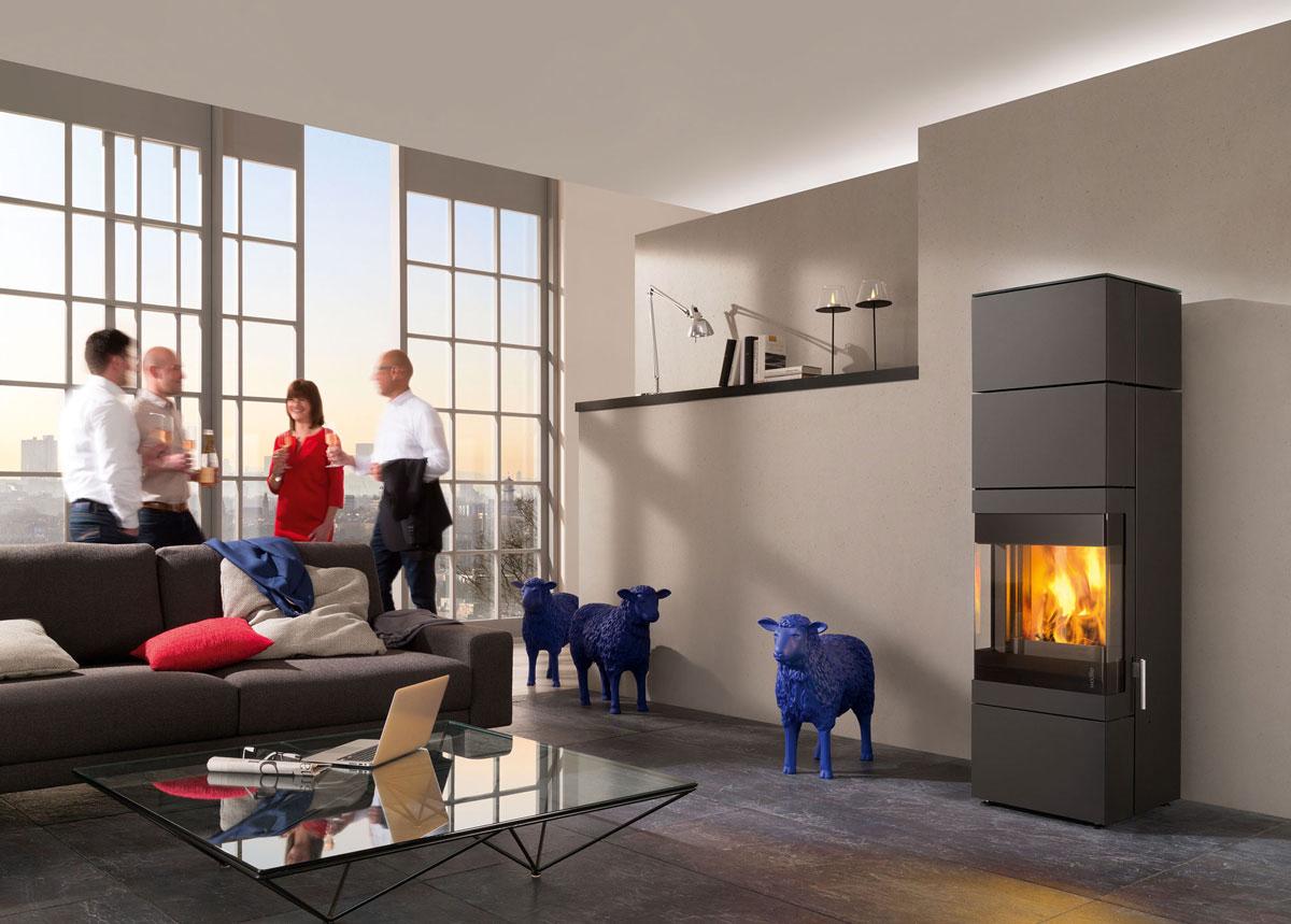 stage fs14. Black Bedroom Furniture Sets. Home Design Ideas