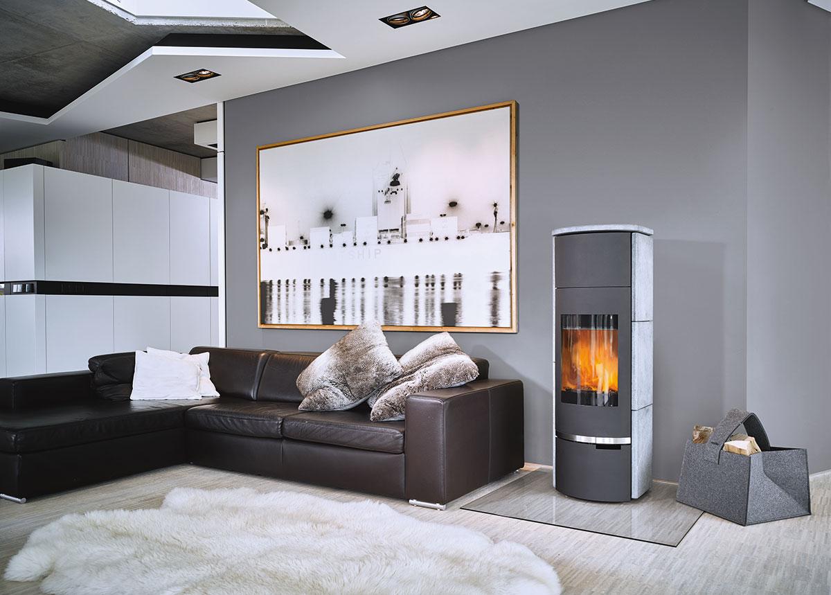 twin. Black Bedroom Furniture Sets. Home Design Ideas
