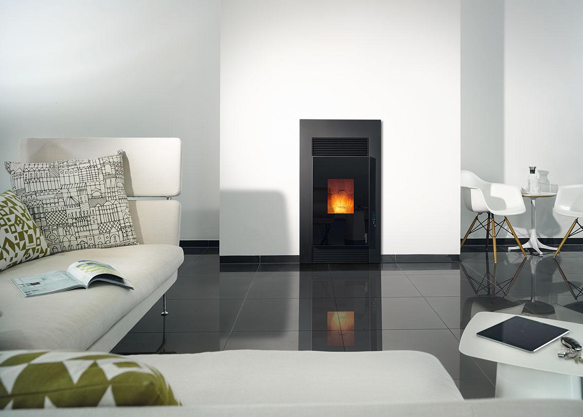 pe nova water. Black Bedroom Furniture Sets. Home Design Ideas