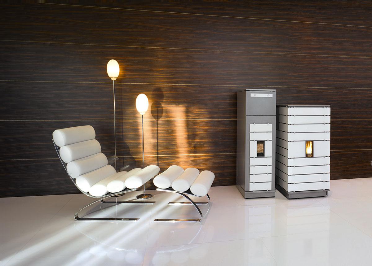 water. Black Bedroom Furniture Sets. Home Design Ideas