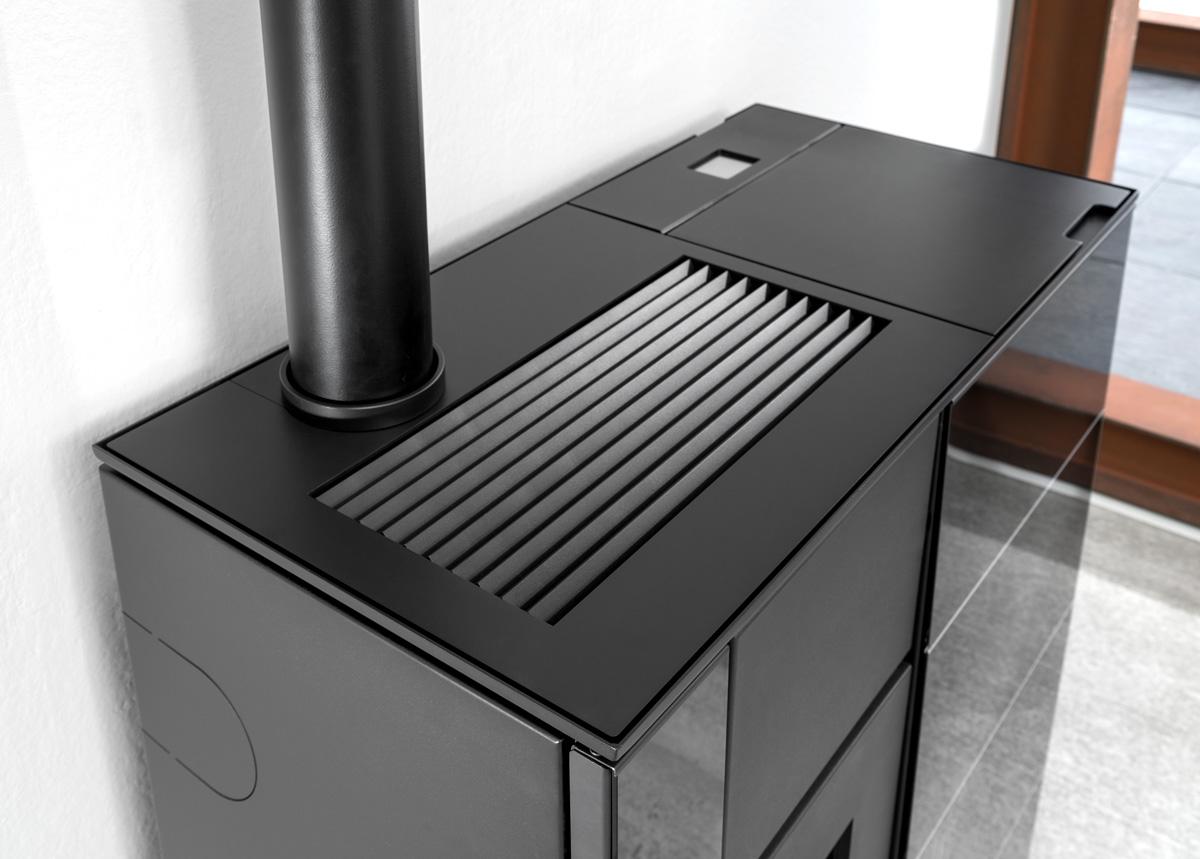 ixbase. Black Bedroom Furniture Sets. Home Design Ideas