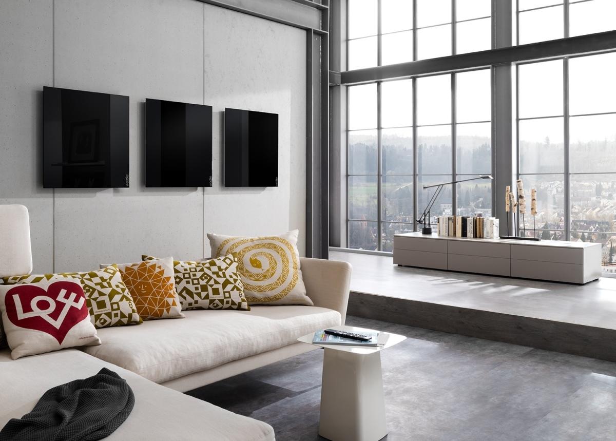 infrarot strahlungsheizungen feel warm. Black Bedroom Furniture Sets. Home Design Ideas